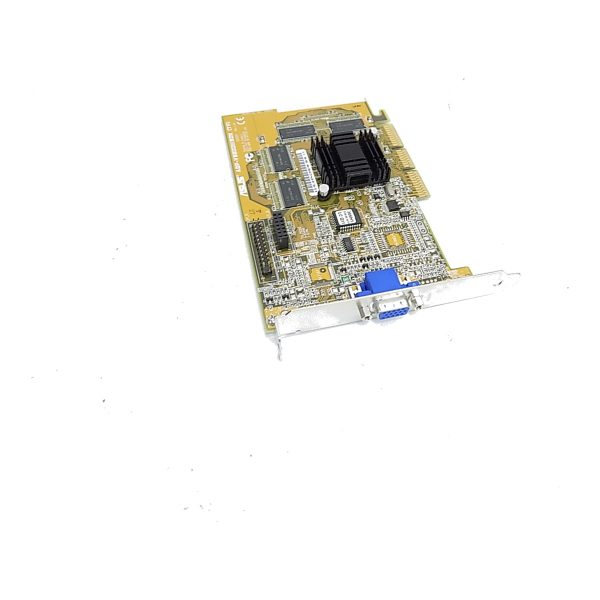 ASUS PCI-V3800 DRIVER FOR MAC