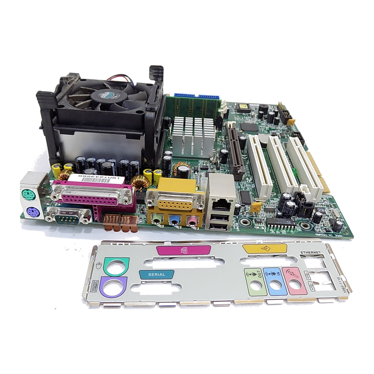 ASUS P4B-MX SERVER MOTHERBOARD WINDOWS 7 X64 DRIVER DOWNLOAD