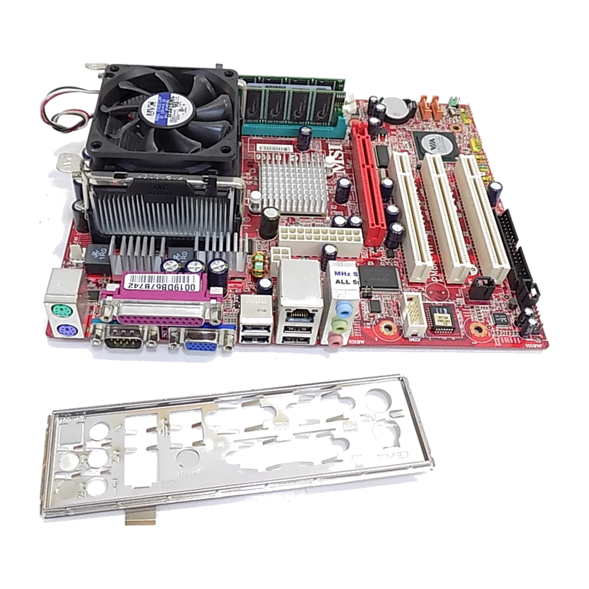 MSI VIA VT8237R PLUS VGA TREIBER WINDOWS 8