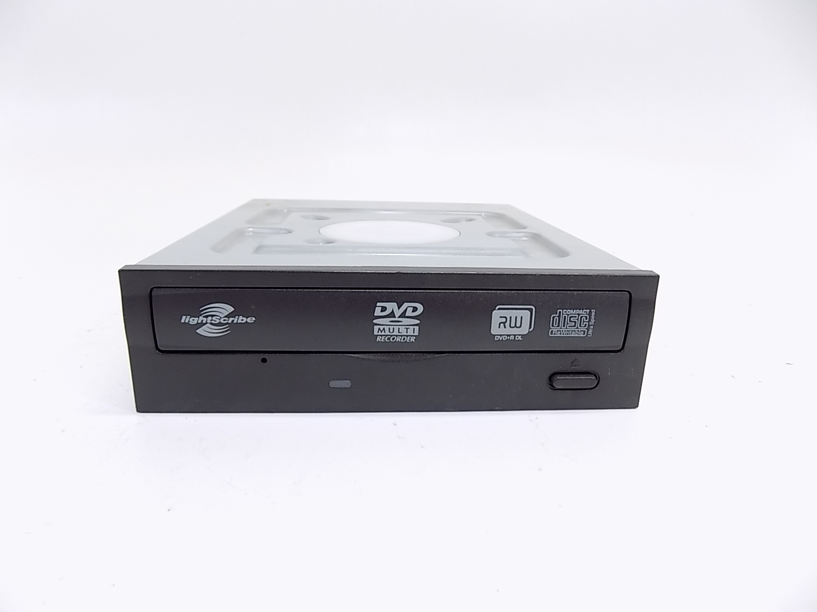 ATAPI DVD A DH16A6L-C SCSI CDROM DEVICE DRIVERS FOR WINDOWS