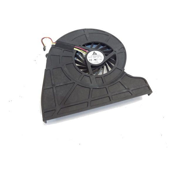 GENUINE Gateway ZX4300 ZX4800 CPU Cooling Fan AB1305HX-H0B 90 day warranty